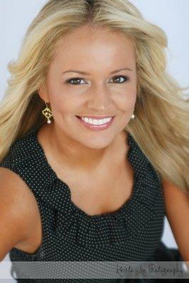 Has Emily Maynard had plastic surgery? (image hosted by realitysteve.com)