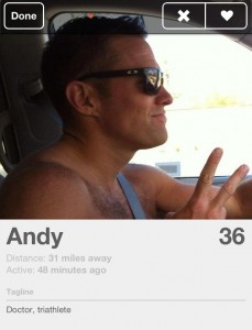 Andy2