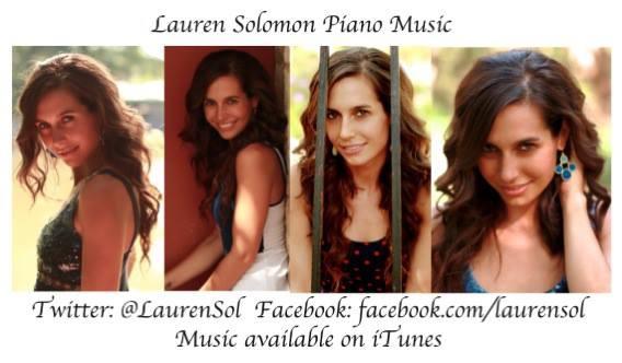 Lauren1