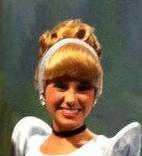 AmyCinderella