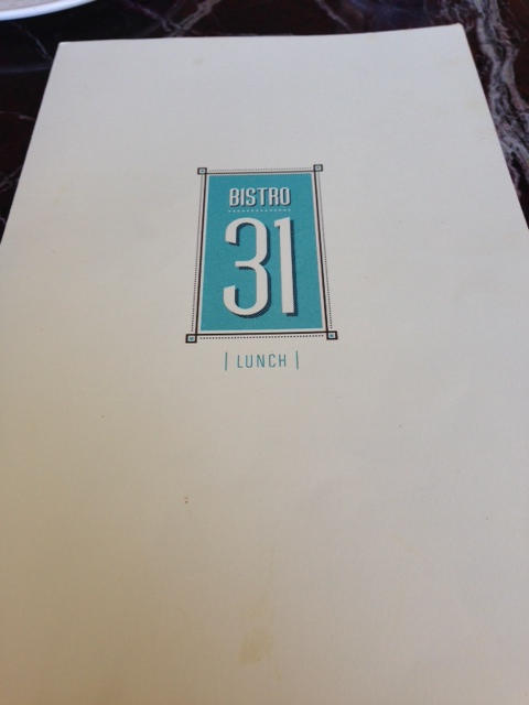 Bistro1