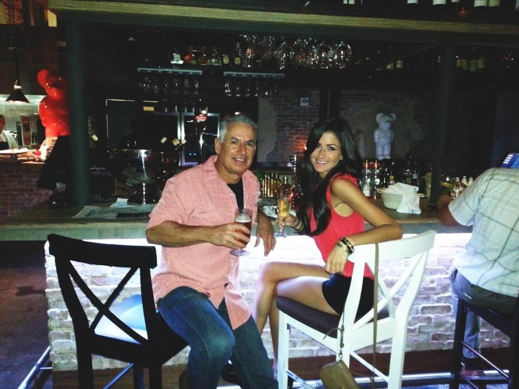Jade Roper Playboy Pics Classy chris' girls – reality steve