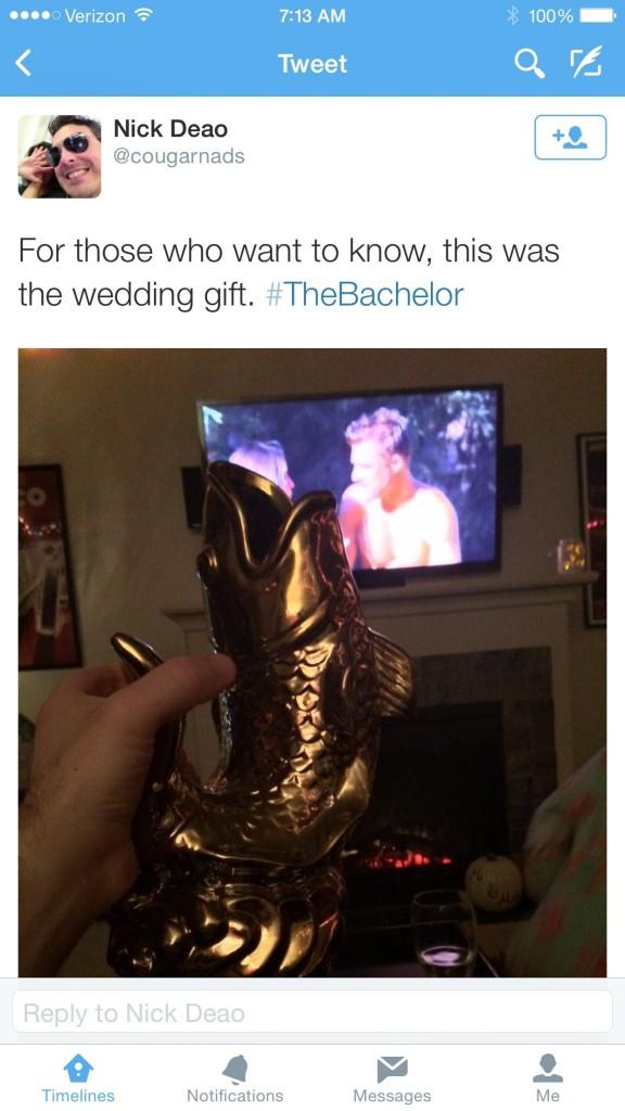 WeddingCrash6