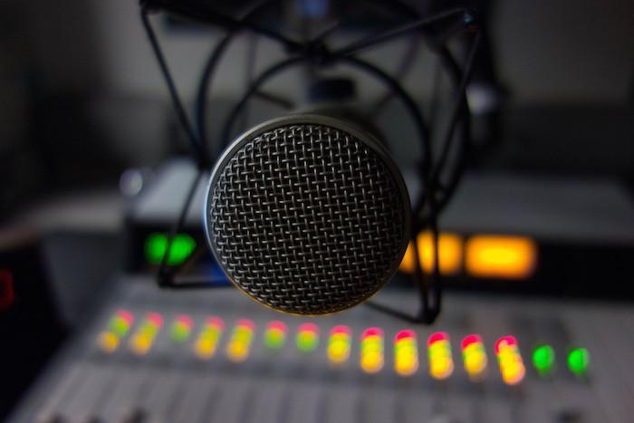 bill simmons podcast