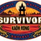 SurvivorKaohRong