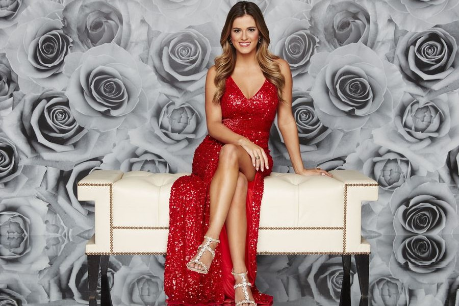 bachelorette spoilers - photo #39