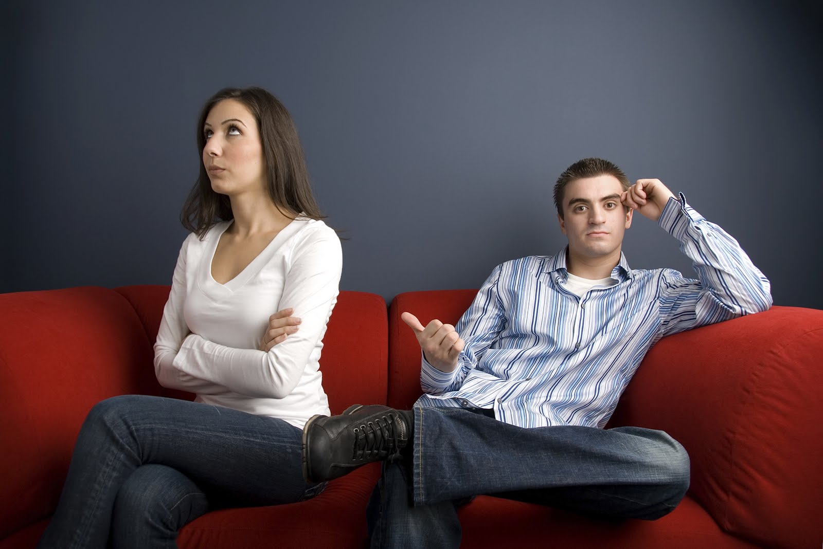 couplearguing5