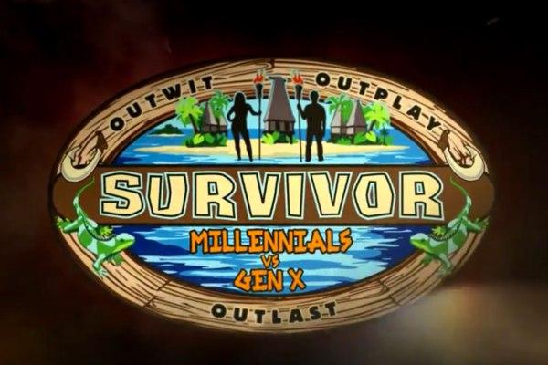 survivor-millennials
