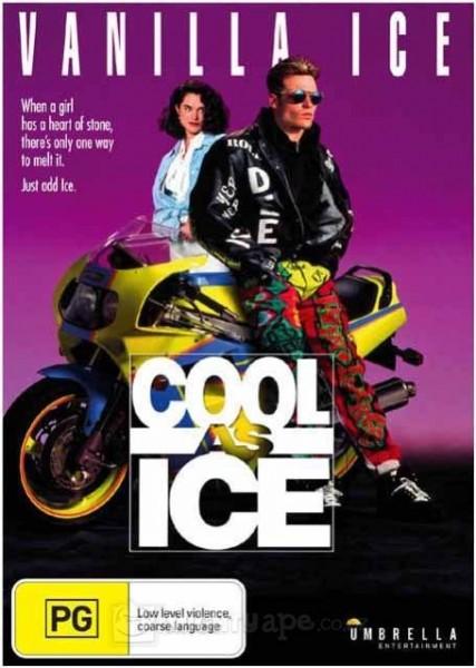 coolasice