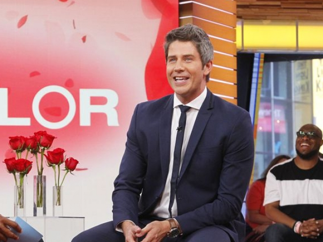 photo credit good morning america - De Bachelor Girls Nick