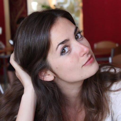 Jacqueline Trumbull - Bachelor 22 - Discussion Jacqueline2