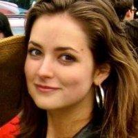 Jacqueline Trumbull - Bachelor 22 - Discussion Jacqueline3