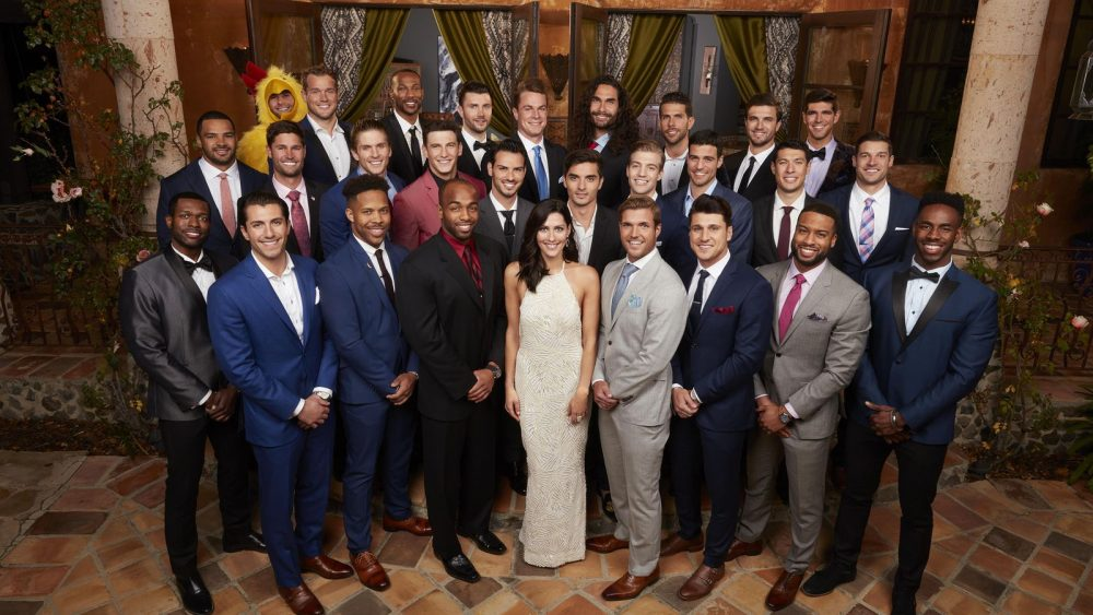 bachelorette spoilers - photo #5