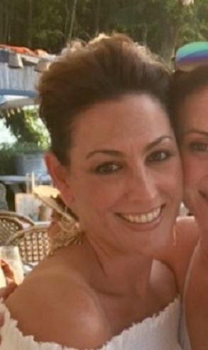 Trish Schneider nude 988