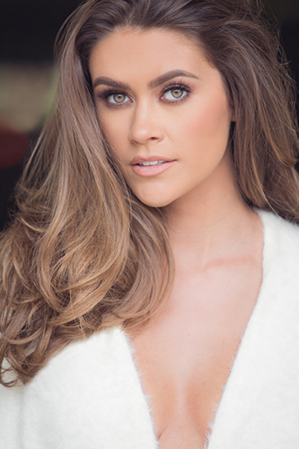 Bachelor 23 - Caelynn Miller-Keyes - *Sleuthing Spoilers* Caelynn3