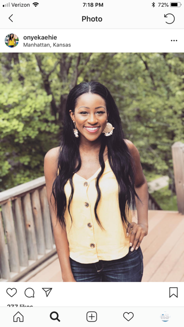 Bachelor 23 - Onyeka Ehie - Discussion - *Sleuthing Spoilers*  Onyeka5