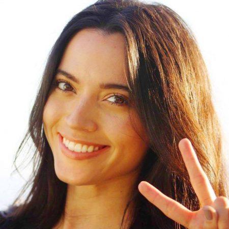 Bachelor 23 - Laura Elise Pellerito - **Sleuthing Spoilers**  LauraP1-1-e1539755315954