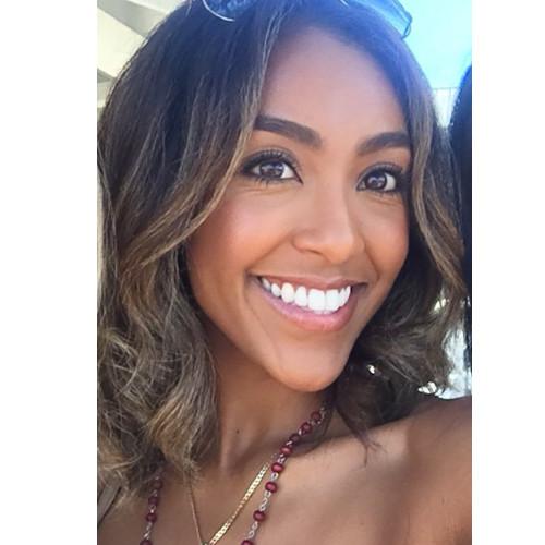 Bachelor 23 - Tayshia Adams - Discussion - *Sleuthing Spoilers* Tayshia3
