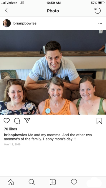 Bachelorette 15 - Brian Bowles - *Sleuthing Spoilers* BrianB6