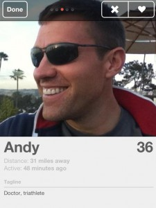 Andy3