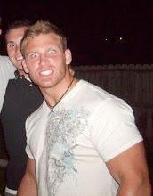 Cody4