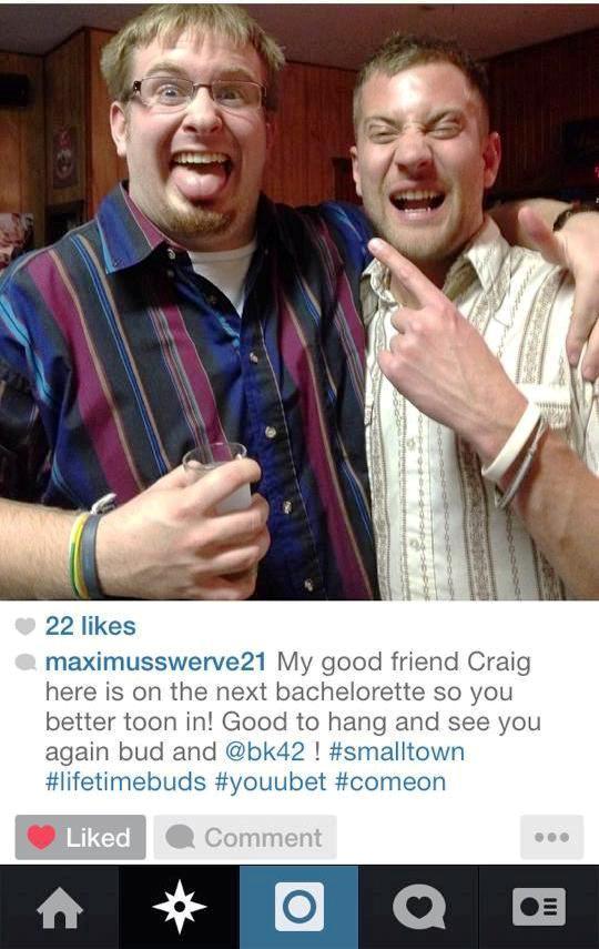 Craig1