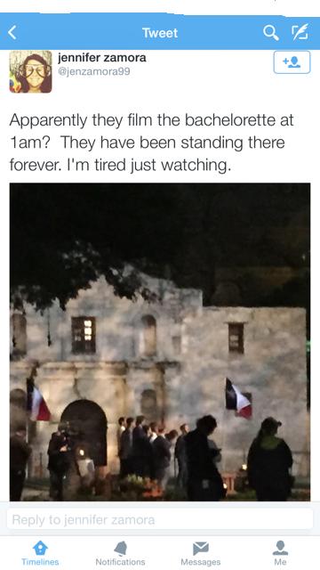 AlamoRoseCeremony2