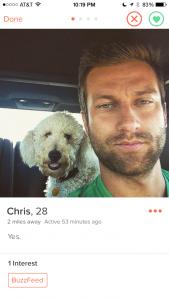 ChrisB