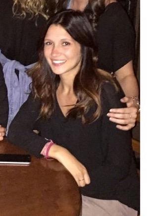 Lauren2 (2)
