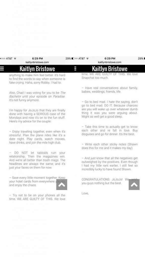 Kaitlyn3