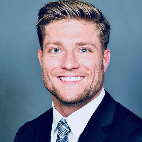 Tyler Cottrill - Bachelorette 16 - *Sleuthing Spoilers* TylerCo2